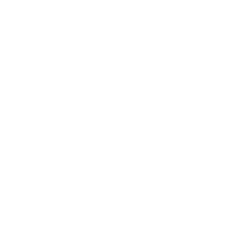 MOVIE × WORKS